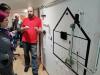 Informatikusok befejezték az okos otthon projektet