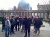 lipcse-2018-7-8nap-berlini00015