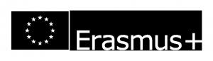 EU flag-Erasmus+_vect_NEG [White]